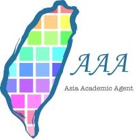 AAA|Lexis集團專屬代辦|Asia Academic Agent