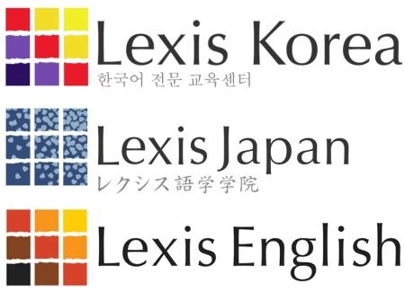 lexisgroup